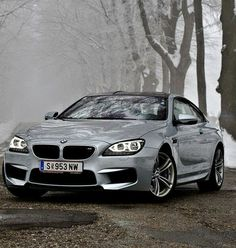 Repin this #BMW F13 M6 then follow my BMW board for more pins
