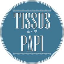 TissusPapi.com