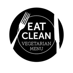 Grocery lists and menu plans for vegetarian and gluten-free diets. Attune Foods Eat Clean Vegetarian Menu via InspiredRD.com