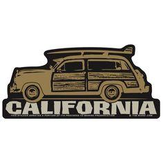 California Logo, Color Khaki, Dremel, Woody, One Color, Chevrolet Logo, Black Backgrounds, Nativity, Script