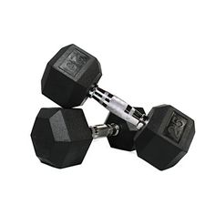 Special Offers - Fitness Republic Hex Dumbbells 25 lbs Set (Hand Weights) For Sale - In stock & Free Shipping. You can save more money! Check It (January 12 2017 at 01:06PM) >> https://bestellipticalmachinereview.info/fitness-republic-hex-dumbbells-25-lbs-set-hand-weights-for-sale/