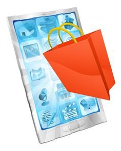 The Todd & Erin Favorite Five Daily is out--New, FREE App For Organizing Your Online Shopping