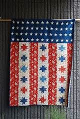 17 Best images about Military & Patriotic Quilts I've Done on Pinterest | Red white blue ...