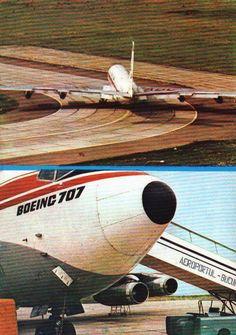 Tarom Romania, Jet, Aircraft, Vehicles, Aviation, Car, Planes, Airplane, Airplanes