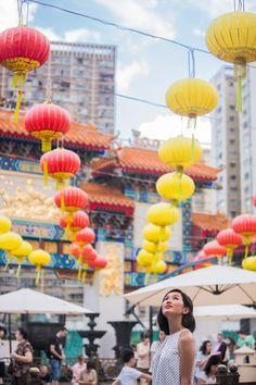 hong-kong-insider-postcards-10