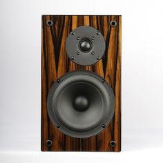 """Képtalálat a következőre: """"sb acoustics speaker plans"""""""