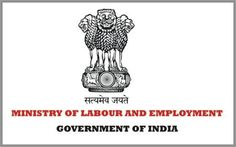 Ministry Of Labour And Employment Recruitment 2016 ANM Vacancy Advt :- http://recruitmentresult.com/ministry-of-labour-and-employment-recruitment/