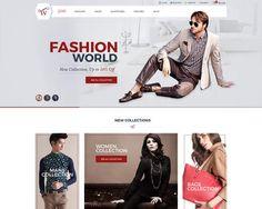 Theme Installation Wordpress by designingmedia