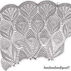 Large crochet doily with free pattern  Crochet Doily Diagram, Crochet Flower Tutorial, Crochet Motif, Crochet Doilies, Crochet Flowers, Crochet Stitches, Free Crochet, Crochet Patterns, Vintage Crochet Dresses
