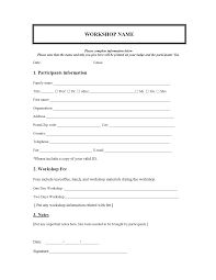 Image Result For Vendor Registration Form Template  Marketing And