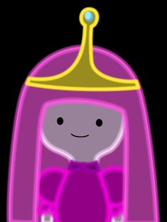 Princess bubblegum, The Ice King is up to bad biscuits. Best Cartoons Ever, Cool Cartoons, Marceline, Cartoon Network, Prince Gumball, Land Of Ooo, Finn The Human, Jake The Dogs, Ice King