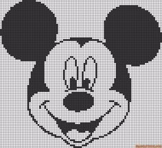 Thrilling Designing Your Own Cross Stitch Embroidery Patterns Ideas. Exhilarating Designing Your Own Cross Stitch Embroidery Patterns Ideas. Cross Stitch For Kids, Cross Stitch Charts, Cross Stitch Designs, Cross Stitch Patterns, Needlepoint Patterns, Embroidery Patterns, Cross Stitching, Cross Stitch Embroidery, Crochet Disney