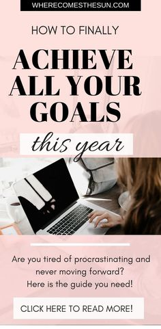 how to achieve goals | how to achieve your goals | how to achieve your dreams | how to achieve your goals tips | how to achieve your goals motivation | how to achieve your goals how to get | how to achieve your goals stay motivated | how to achieve your goals ideas | how to achieve your goals new years | how to achieve your goals how to make | how to achieve your goals articles | how to achieve your goals posts | how to achieve your goals resolutions | how to achieve your goals sticks |