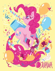 i'm here for mlp 🍎🌩 Pies Art, Mlp Twilight, My Little Pony Wallpaper, Mlp Pony, Pony Pony, Little Poni, Mlp Fan Art, Imagenes My Little Pony, My Little Pony Drawing