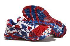 Asics Men's Running Shoes 010