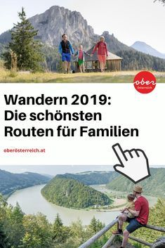Proteins, Diet, and Personal Choices - Tricks of healthy life Reisen In Europa, Austria, Healthy Life, Wanderlust, Mountains, Kobold, Outdoor, Sport, Traveling