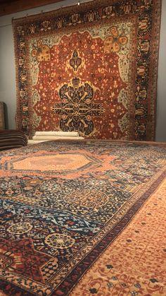 Over sizes Rugs Grand Bazaar Istanbul, Menlo Park, East Bay, Oriental Rugs, Desert Boots, Afghan Rugs, Rug Store, Modern Rugs, Rug Making