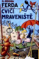 ferda cvici Illustration Children, Children Books, Amazing Adventures, Teaching Kids, Growing Up, Author, Fun, Children's Books, Writers