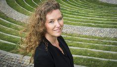 Professor Lene Tanggaard punkterer den romantiske myte om den gode ide og det særlige talent. Den sikre vej til succes er hårdt arbejde.