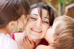 Breve historia del día de la madre en México - http://webadictos.com/2015/05/10/historia-del-dia-de-las-madres-10-de-mayo/?utm_source=PN&utm_medium=Pinterest&utm_campaign=PN%2Bposts