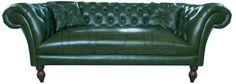 Zielona skórzana sofa Chesterfield, skórzana sofa chesterfield, green chesterfield, skóra naturalna, stylowa sofa, semianilina, madras, dubai, sofa w stylu angielskim, pikowana      sofa_chesterfield_diva_rem_IMG_3331b.jpg (1000×359)