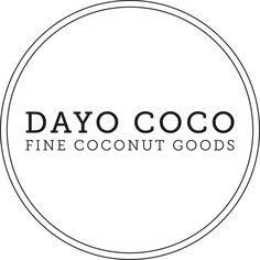 We love Coco. And you!  Die Natur hat uns ein kostbares Geschenk gemacht. Die Kokosnuss.  Ob als Supporter für Deine Gesundheit, Beauty  oder Deinen Lifestyle. Entdecke die Vielfalt der Kokosnuss mit dem DAYO COCO Bio Kokosöl, den DAYO COCO Bio Kokoschips und dem DAYO COCO Premium MCT Öl. #dayococo #finecoconutgoods #vegan #organic #welovecoco #coconut #organicproducts #coconutoil #healthy #surfin #naturalproducts Coconut, Vegan, Beauty, Mct Oil, Gift, Nature, Health, Beauty Illustration, Vegans