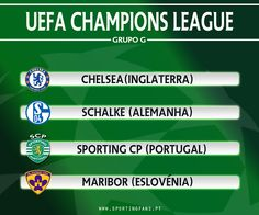#sporting #SportingClubePortugal #sportingfans #CL #ChampionsLeague
