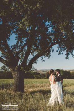 mariage-romantique-delicat-deliacte-romantic-wedding-12