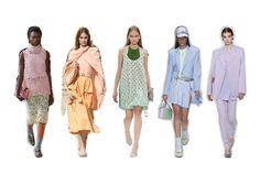 Spring 2018 Fashion Trends, Spring Trends, Spring Summer 2018, White Tank, Outfit, Winter, Autumn Fashion, Kimono Top, Tank Tops