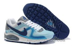 http://www.airgriffeymax.com/womens-nike-air-max-command-shoes-light-blue-blue-white-grey-discount.html WOMEN'S NIKE AIR MAX COMMAND SHOES LIGHT BLUE/BLUE/WHITE/GREY DISCOUNT Only $90.52 , Free Shipping!