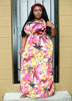 ♔The Regal Fatty (@Charisma_Monroe) | Twitter