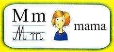 Użyj STRZAŁEK na KLAWIATURZE do przełączania zdjeć Education, Comics, Full Bed Loft, Cartoons, Onderwijs, Learning, Comic, Comics And Cartoons, Comic Books