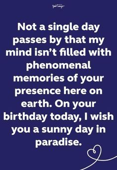 Happy Birthday Heaven Quotes, Happy Birthday Me, Birthday Quotes, Birthday Msgs, Life Quotes Love, Happy Quotes, Happiness Quotes, Instagram Captions For Friends, Relationship Topics
