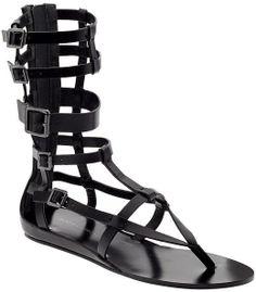 Saint & Libertine Barlow Gladiator Sandal
