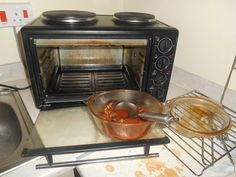 64 Best Stoves And Ovens Images Ovens Stoves Stove Oven