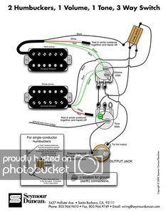 dimarzio titan wiring diagram zapkrel mohammedshrine g&l wiring diagrams dimarzio wiring diagram #9