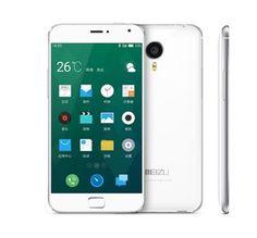 MEIZU MX4 Pro 4G 3GB 32GB Exynos 5430 Octa Core Flyme 4.0 Smartphone 5.5 Inch 2560 x 1536 Screen Dual WiFi White