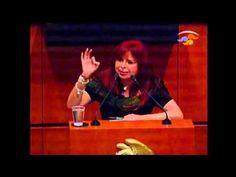 INE protege al PRI y a su chambelán el Verde: @LaydaSansores | La Poca Madre de los Poderosos!!!