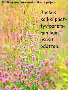 Finnish Words, Take What You Need, Affirmations, Wisdom, Sayings, Quotes, Ideas, Quotations, Lyrics