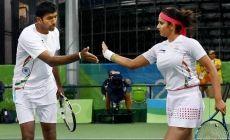 Rio 2016 Olympics Update: Read more: http://u4uvoice.com/?p=232962