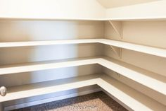 Some Agile floorplans come with a dreamy pantry! Make Build, Flex Room, Build Your Dream Home, Design Your Home, Home Pictures, Home Builders, Home Buying, Great Rooms, Pantry