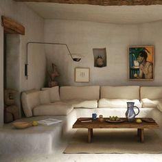 200 Best Rustic Houses Interior Design Images In 2020 House Interior Interior Design,Small Bathroom Designs Floor Plans