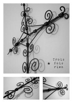 croix_fil_de_fer_recuit__wire_cross__2_