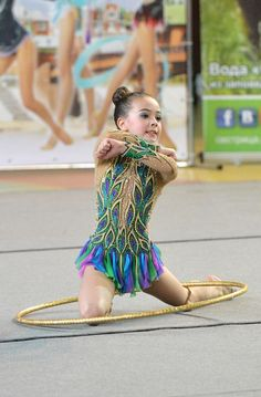 Resultado de imagen para rhythmic gymnastics leotards for kids