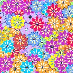 Estallas el globo. Te deseo mucha felicidad, amor, éxito y buenos momentos. ¡Feliz cumpleaños! http://dostarjetas.com/tarjetas-de-cumpleanos/mucha-felicidad-amor-exito-y--526.html