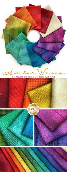 Fabric Outlet, Organize Fabric, Shabby Fabrics, Fabric Storage, Learn To Sew, Quilt Making, Different Colors, Amber, Sewing Patterns