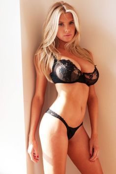 Charlotte Mckinney May Be The Hottest Nurse Ever [PHOTOS]