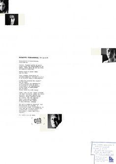 poster-manifesto QSD