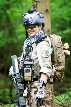 Prepared outing be tactical.