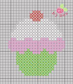 583 Besten Crochet Pattern Bilder Auf Pinterest In 2018 Yarns